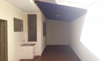 Alugar Casas / Comercial em Ribeirão Preto. apenas R$ 1.300,00