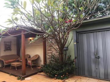 Casas / Comercial em Ribeirão Preto , Comprar por R$440.000,00