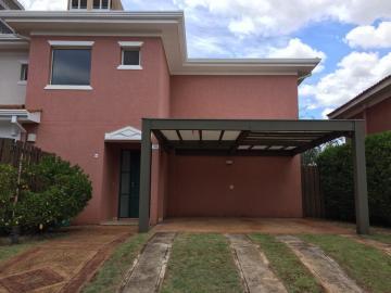 Alugar Casas / Condomínio em Ribeirão Preto. apenas R$ 2.800,00