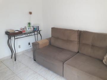 Alugar Casas / Padrão em Ribeirão Preto. apenas R$ 777,77