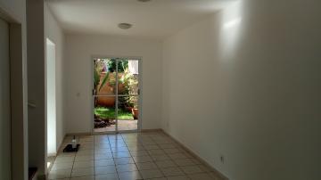 Alugar Casas / Condomínio em Ribeirão Preto. apenas R$ 1.800,00