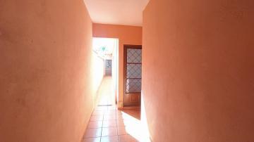 Ribeirao Preto Jocquei Clube Casa Venda R$777.777.777,77 2 Dormitorios 2 Vagas Area construida 84.79m2