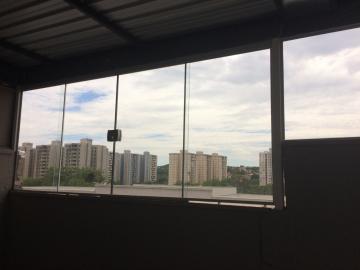 Alugar Apartamentos / Cobertura em Ribeirão Preto. apenas R$ 170.000,00