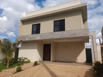 Casas / Condomínio em Ribeirão Preto