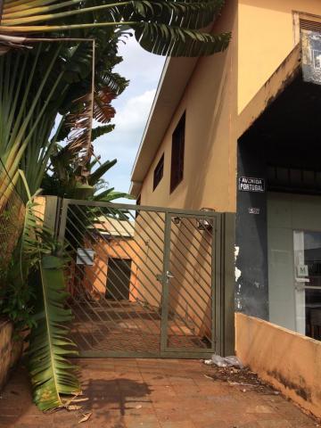 Casas / Comercial em Ribeirão Preto , Comprar por R$800.000,00