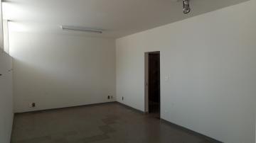 Casas / Comercial em Ribeirão Preto Alugar por R$4.000,00