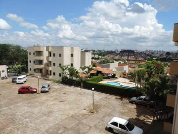 Alugar Apartamentos / Padrão em Ribeirão Preto. apenas R$ 117.000,00