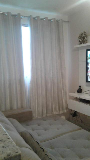 Ribeirao Preto Condominio Mirante Sul Apartamento Locacao R$ 220.000,00 Condominio R$300,00 2 Dormitorios 1 Vaga
