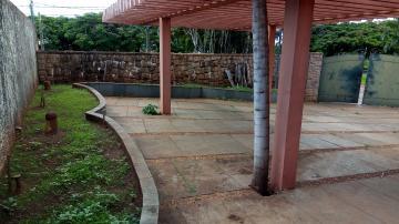 Casas / Padrão em Ribeirão Preto Alugar por R$25.000,00