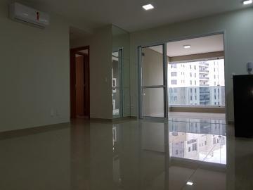 Apartamentos / Padrão em Ribeirão Preto , Comprar por R$590.000,00