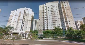 Alugar Apartamentos / Padrão em Ribeirão Preto. apenas R$ 318.000,00