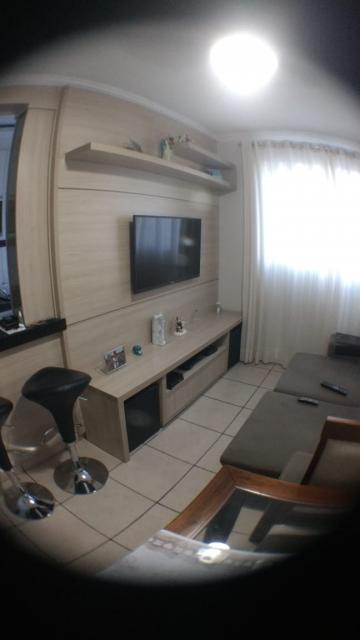 Apartamentos / Padrão em Ribeirão Preto , Comprar por R$189.000,00