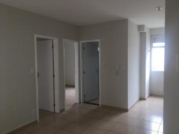 Alugar Apartamentos / Padrão em Ribeirão Preto. apenas R$ 122.000,00