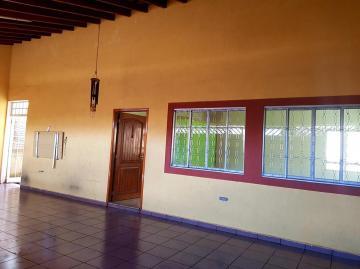 Alugar Casas / Padrão em Ribeirão Preto. apenas R$ 325.000,00