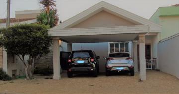 Alugar Casas / Condomínio em Ribeirão Preto. apenas R$ 660.000,00
