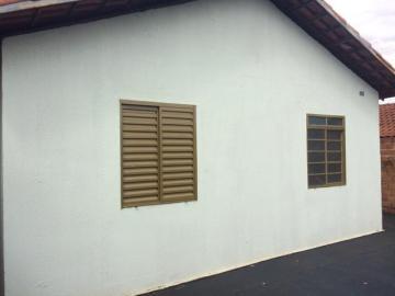 Alugar Casas / Padrão em Ribeirão Preto. apenas R$ 144.000,00