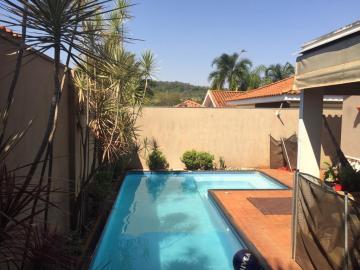 Alugar Casas / Condomínio em Ribeirão Preto. apenas R$ 677.000,00