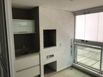 Apartamentos / Padrão em Ribeirão Preto , Comprar por R$636.000,00