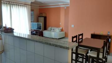 Apartamentos / Padrão em Ribeirão Preto , Comprar por R$289.000,00