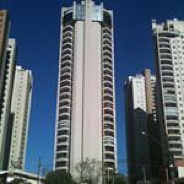 Alugar Apartamentos / Padrão em Ribeirão Preto. apenas R$ 800.000,00