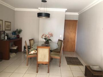 Alugar Apartamentos / Padrão em Ribeirão Preto. apenas R$ 488.000,00