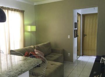 Apartamentos / Padrão em Ribeirão Preto , Comprar por R$210.000,00