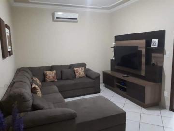 Alugar Casas / Padrão em Ribeirão Preto. apenas R$ 315.000,00
