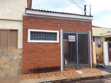 Casas / Padrão em Ribeirão Preto , Comprar por R$135.000,00
