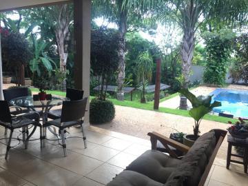 Alugar Casas / Condomínio em Bonfim Paulista. apenas R$ 1.378.000,00