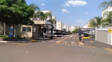 Alugar Apartamentos / Padrão em Ribeirão Preto. apenas R$ 138.000,00