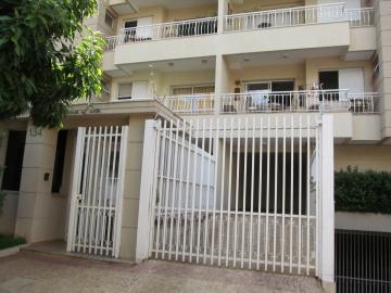Apartamentos / Padrão em Ribeirão Preto , Comprar por R$450.000,00