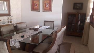 Casas / Padrão em Ribeirão Preto , Comprar por R$477.000,00