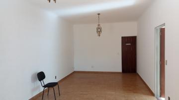 Casas / Comercial em Ribeirão Preto , Comprar por R$480.000,00