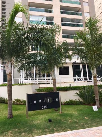 Alugar Apartamentos / Padrão em Ribeirão Preto. apenas R$ 631.000,00