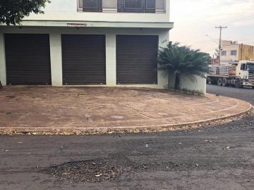 Alugar Comercial / Salão comercial em Ribeirão Preto. apenas R$ 1.500,00
