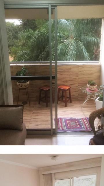 Alugar Apartamentos / Padrão em Ribeirão Preto. apenas R$ 240.000,00