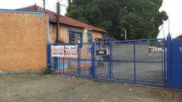 Alugar Comercial / Galpao / Barracao em Ribeirão Preto. apenas R$ 6.000,00