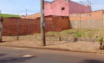 Alugar Terrenos / Lote / Terreno em Ribeirão Preto. apenas R$ 80.000,00
