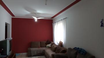 Casas / Condomínio em Ribeirão Preto , Comprar por R$450.000,00