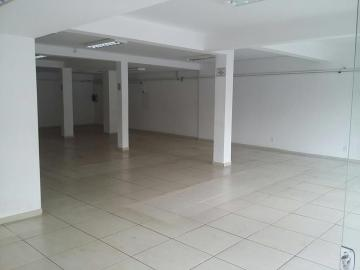 Casas / Comercial em Ribeirão Preto , Comprar por R$1.300.000,00