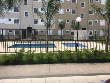 Alugar Apartamentos / Padrão em Ribeirão Preto. apenas R$ 145.000,00