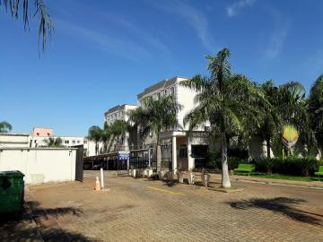 Apartamentos / Padrão em Ribeirão Preto , Comprar por R$155.000,00