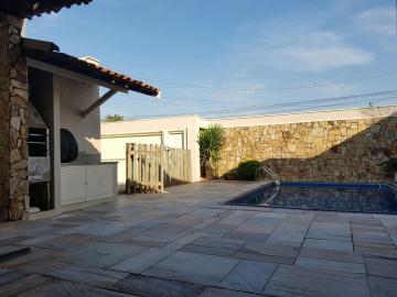 Alugar Casas / Padrão em Ribeirão Preto. apenas R$ 605.000,00