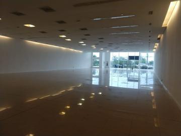 Alugar Comercial / Salão comercial em Ribeirão Preto. apenas R$ 30.000,00