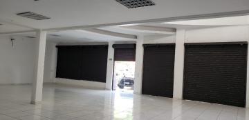 Comercial / Salão comercial em Ribeirão Preto Alugar por R$13.500,00