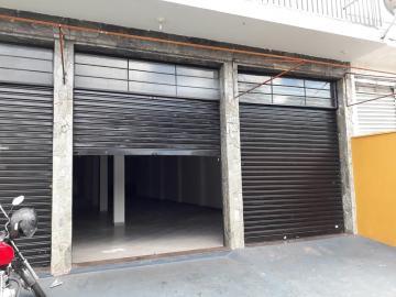 Alugar Comercial / Salão comercial em Ribeirão Preto. apenas R$ 2.100,00