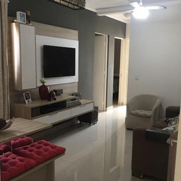 Alugar Apartamentos / Padrão em Ribeirão Preto. apenas R$ 159.000,00