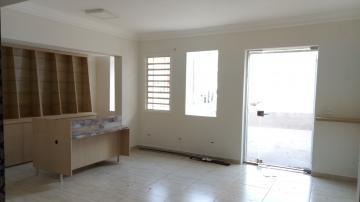 Casas / Comercial em Ribeirão Preto Alugar por R$3.000,00