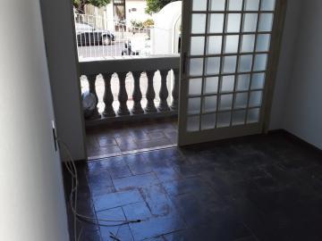 Apartamentos / Padrão em Ribeirão Preto Alugar por R$1.100,00