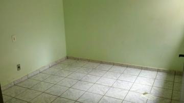 Alugar Comercial / Imóvel Comercial em Ribeirão Preto R$ 3.000,00 - Foto 24
